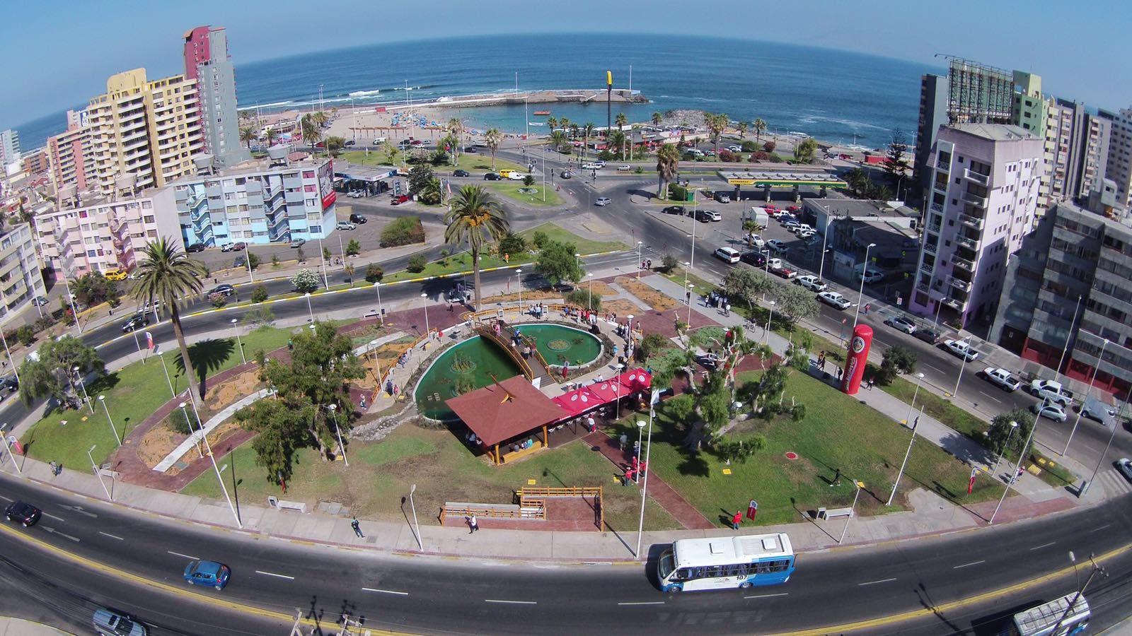 viaje-de-negocios-a-antofagasta1523540132