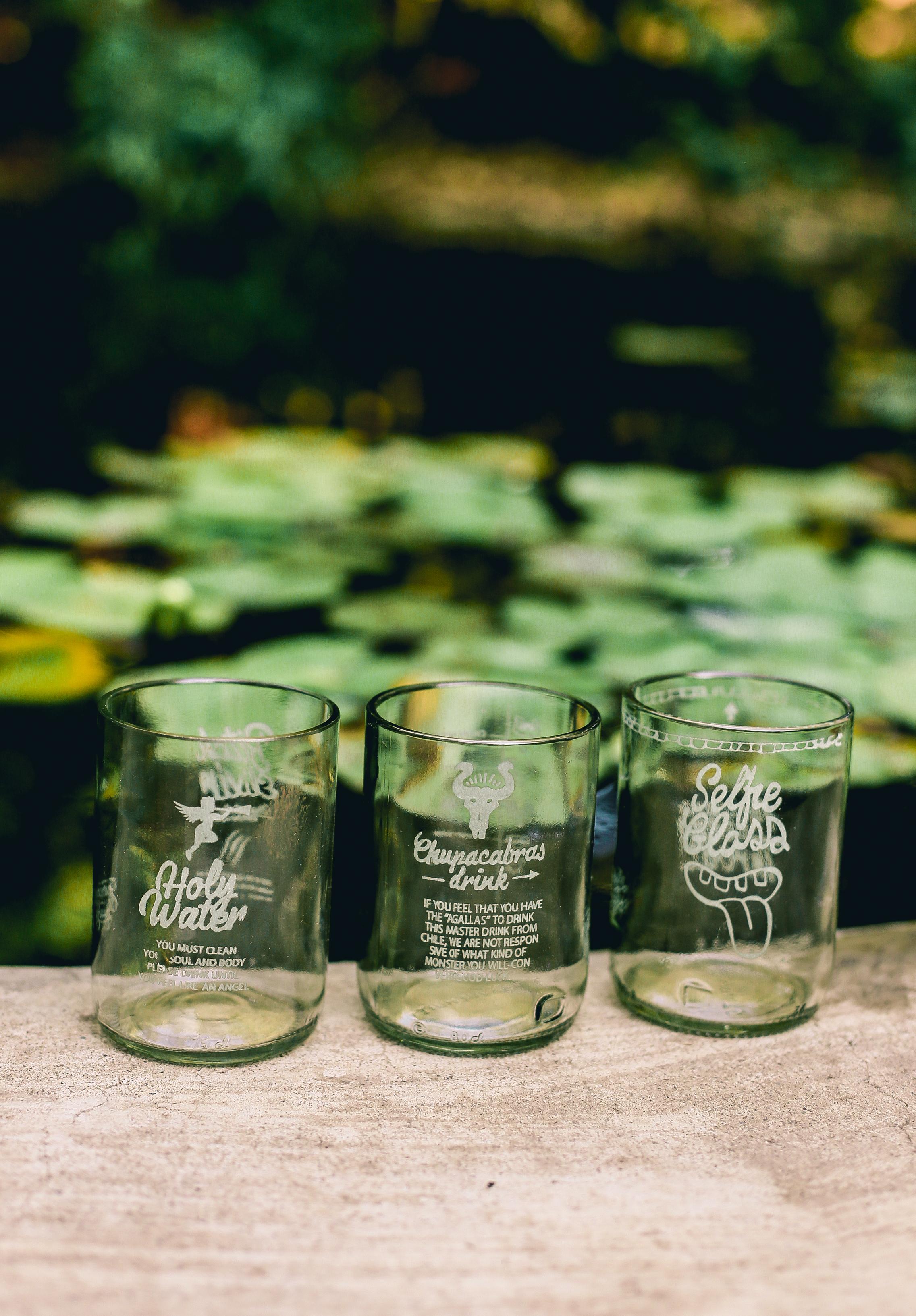green-glass-fabrica-de-buenas-pr1460142089