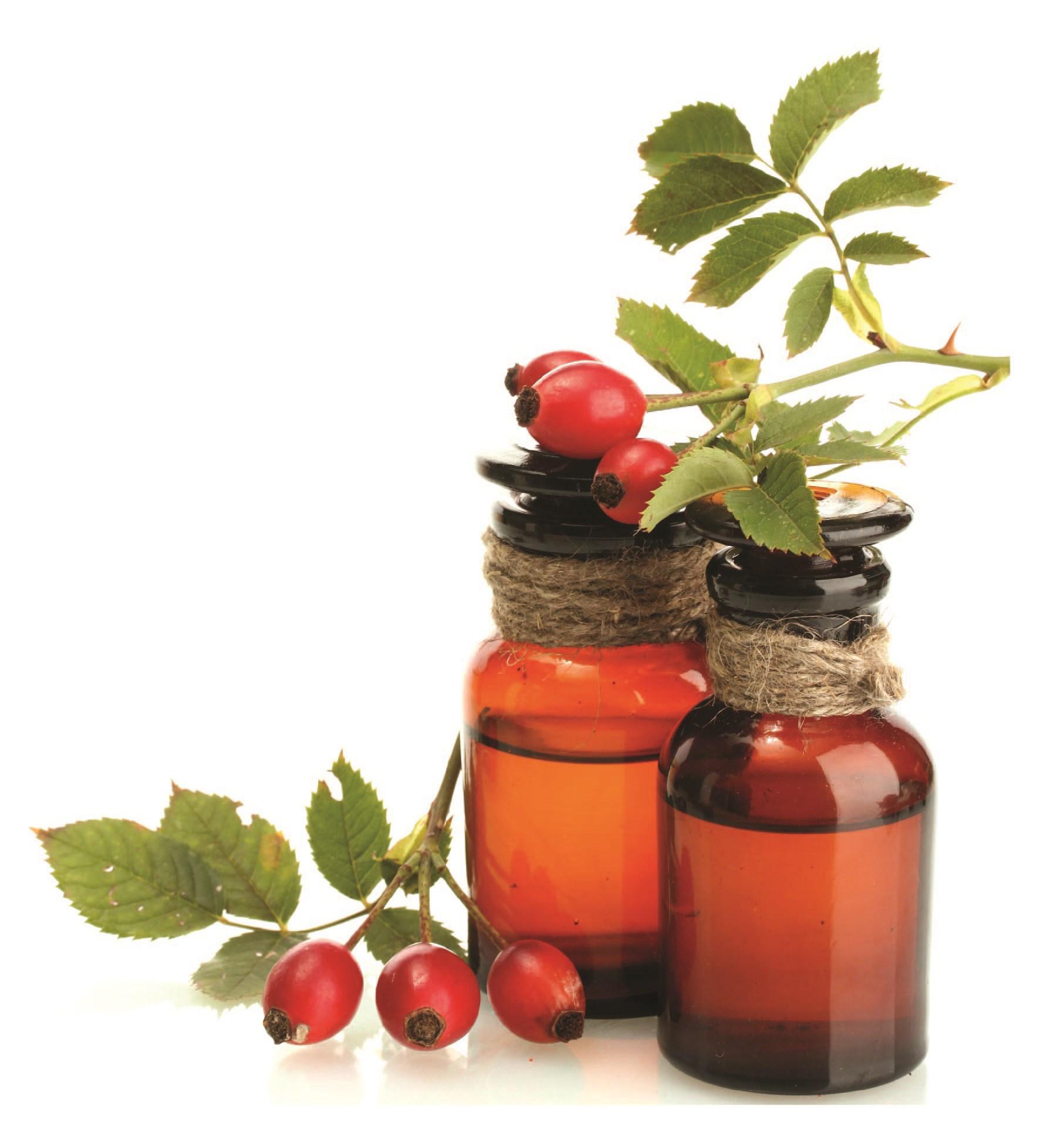 lo-ultimo-en-aceites-naturales-p1551121515