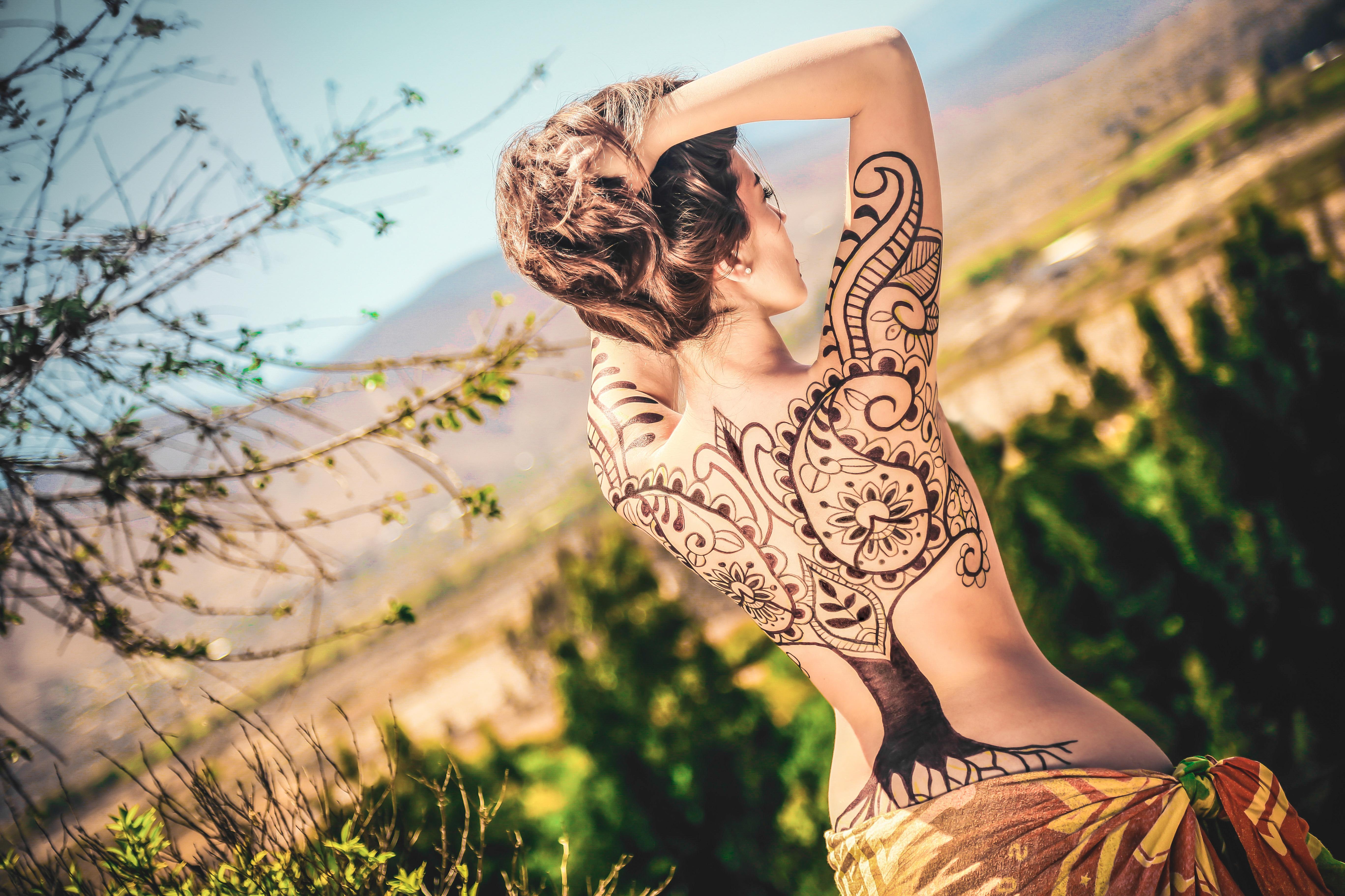 tatuajes-huellas-eternas-en-la-p1456941617