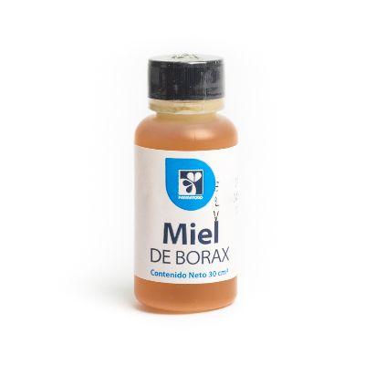 miel-de-borax-no-desaparezcas-nu1463087930