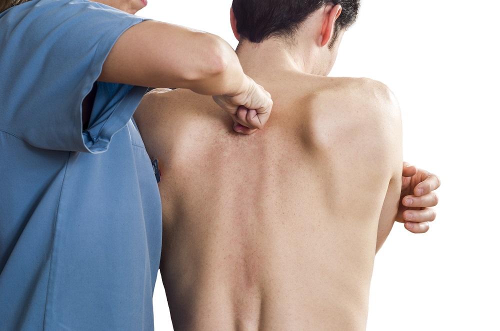 "quiropraxia-una-alternativa-""d1571410598"