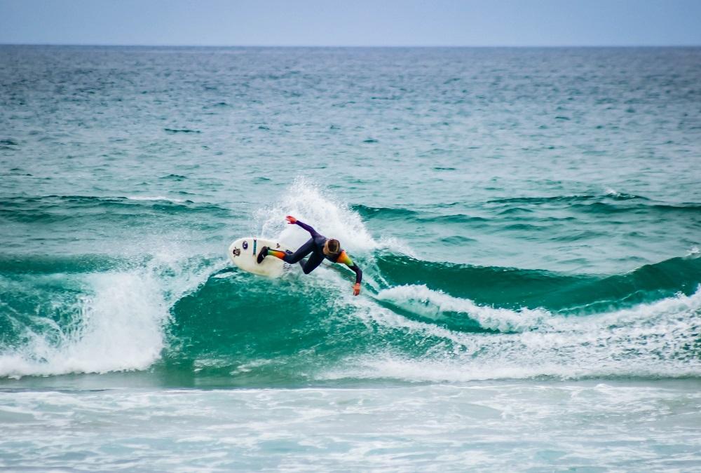 olas-copiloto-aprendiendo-arriba1546530962