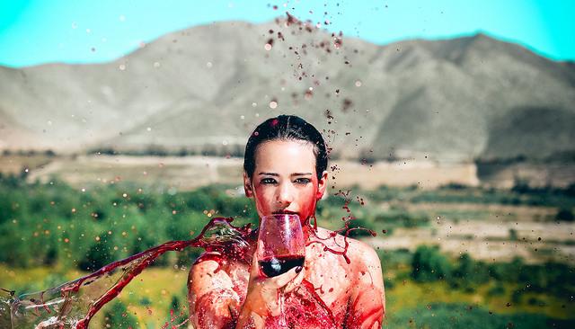 magico-vino-salud-juventud-y-bel1460590990