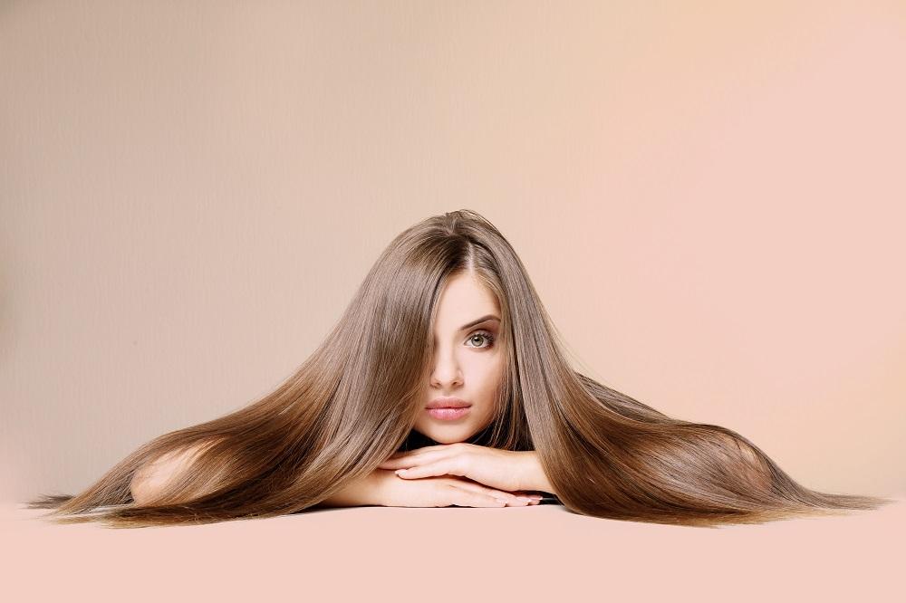 guia-sos-para-tu-cabello1555341224