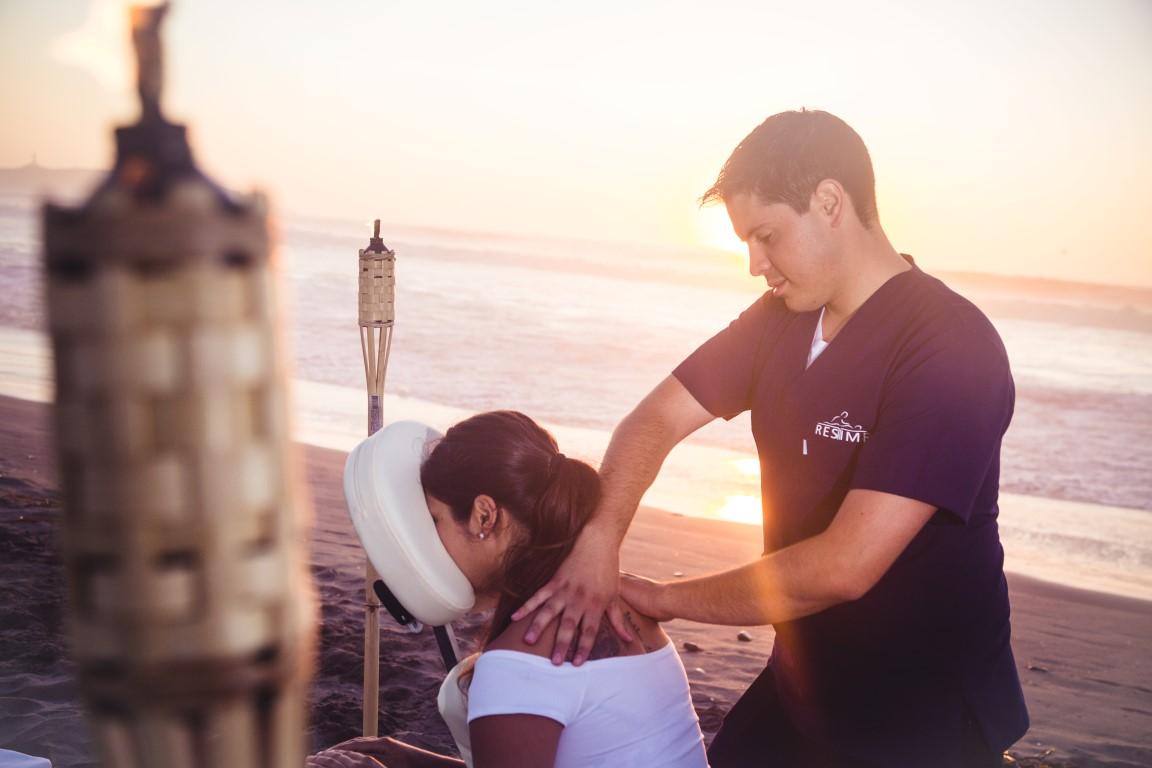 rest-time-terapias-que-renuevan-1456929044