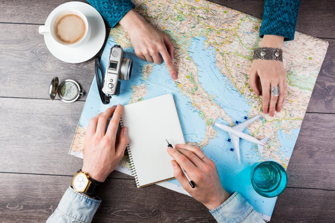 turismo-a-medida-todo-lo-que-tie1580410498