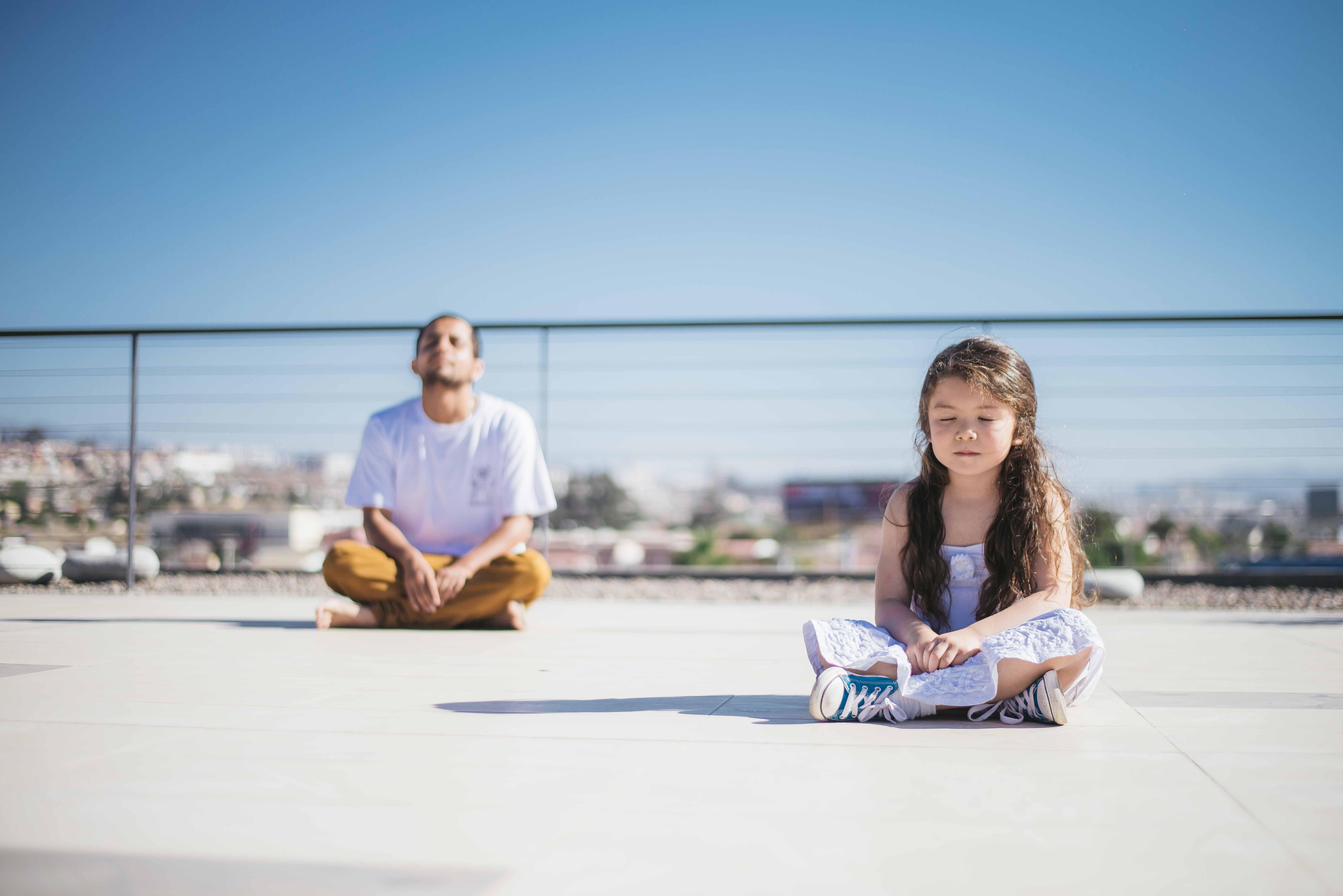 meditacion-el-om-de-conexion-con1456427957