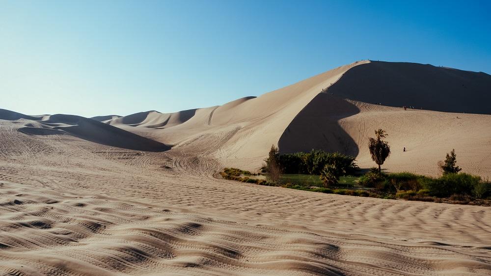 oasis-huacachina-e-islas-ballest1572898281