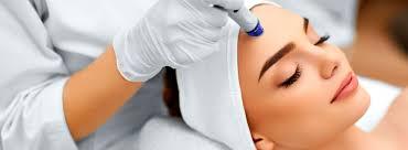 tratamientos-eficaces-los-proced1523539587