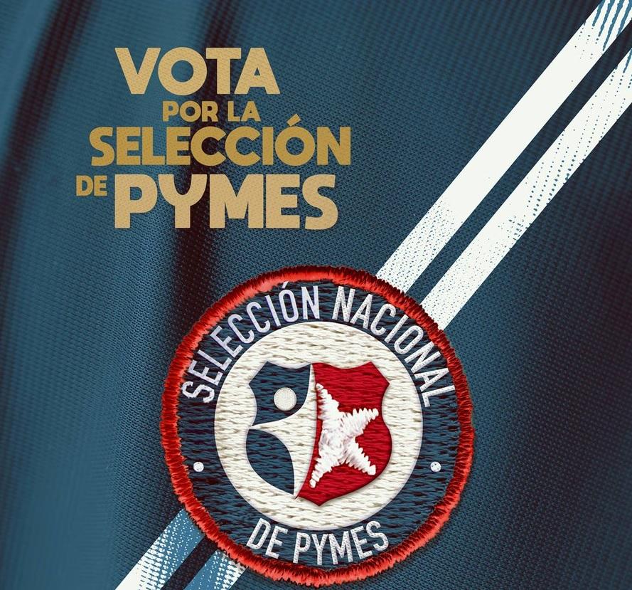 1-pyme-de-la-region-de-coquimbo-1539880209