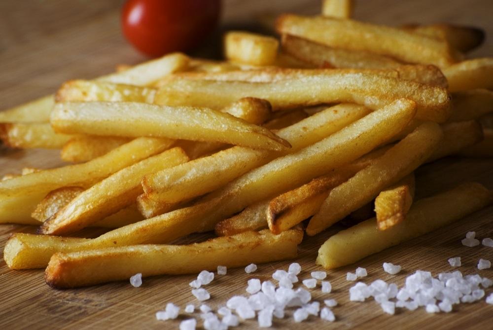 ruta-gastronomica-que-falte-de-t1576694035