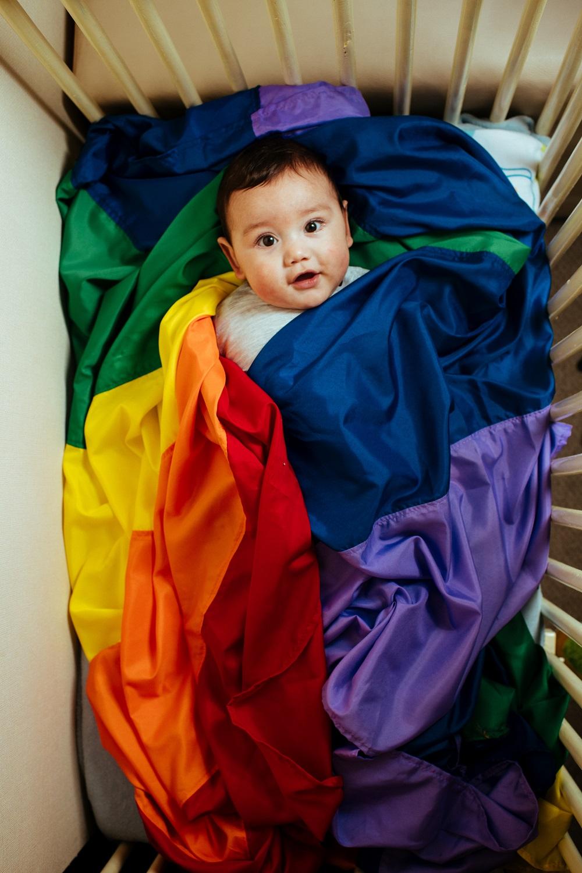 adopcion-homoparental-llego-el-t1565015293