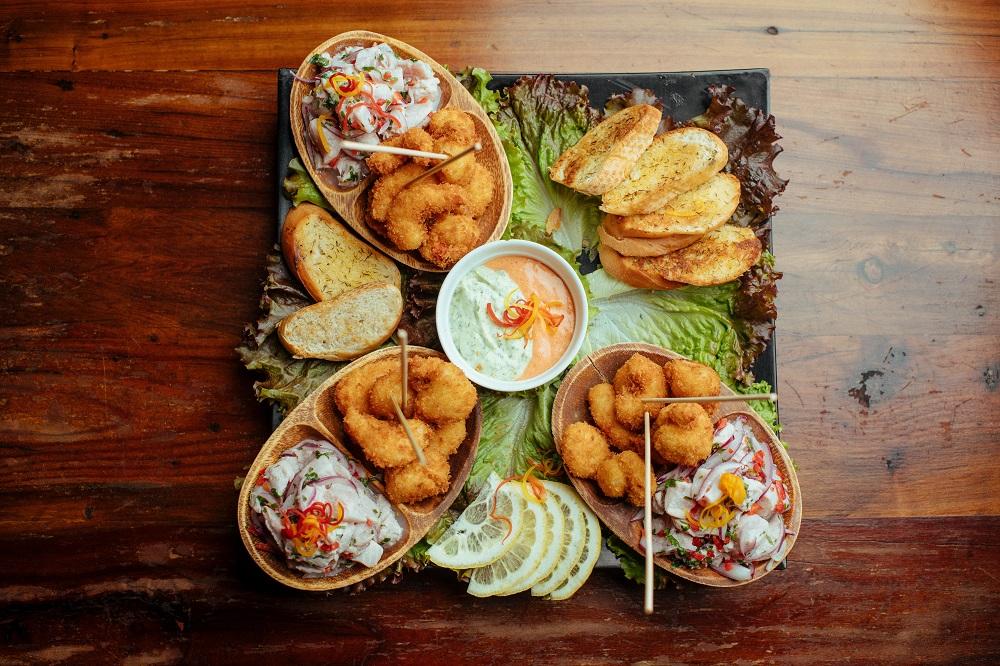 barrio-del-mar-la-ruta-gastronom1555342929
