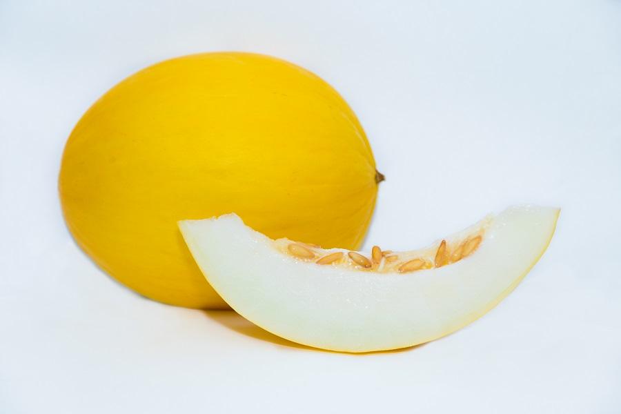 melon-amarillo-poderoso-aliado-p1453412895