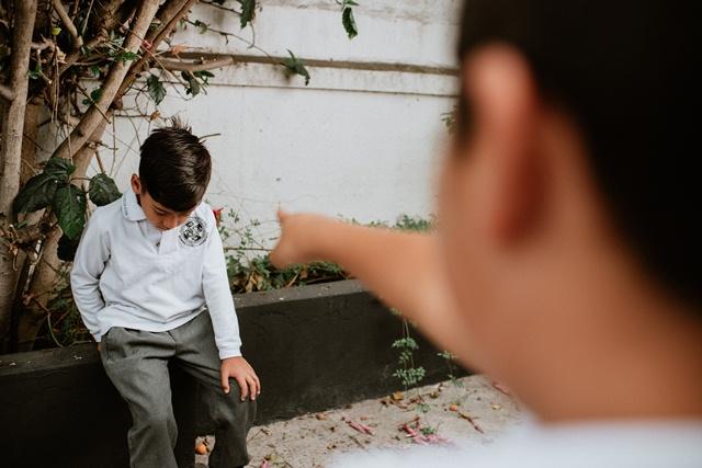 mi-hijo-hace-bullying-la-dificil1551449458