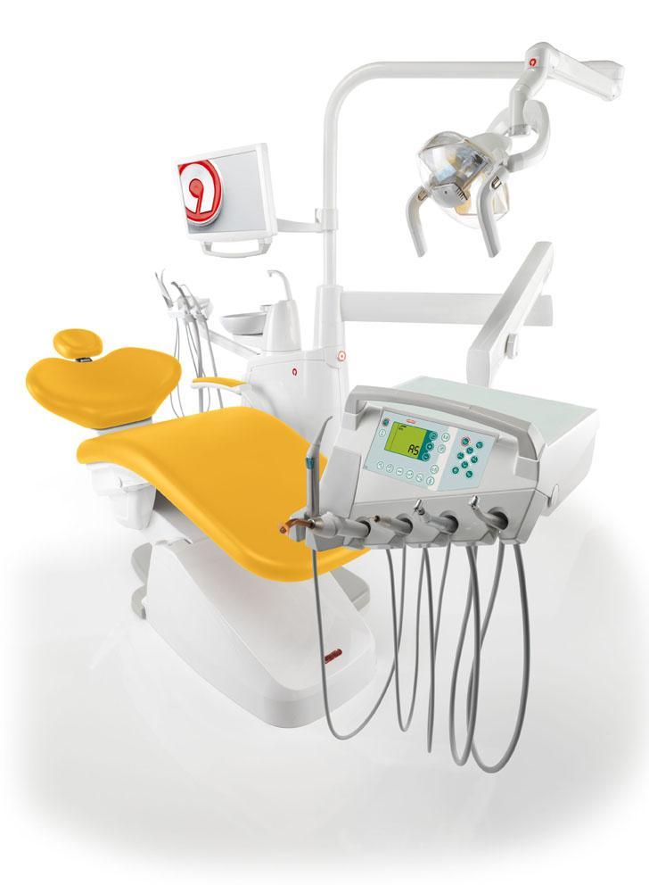 atec-electromedicina