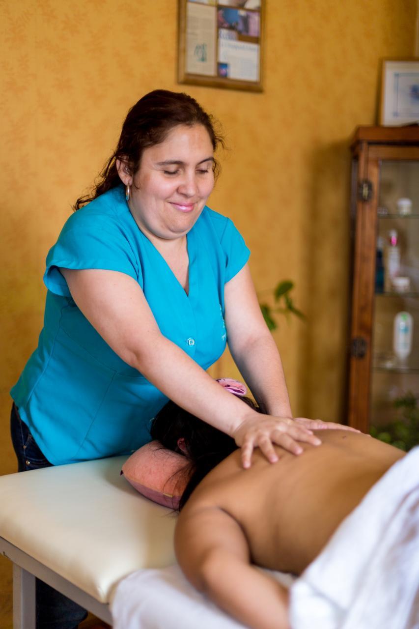 centro-terapeutico-tuina