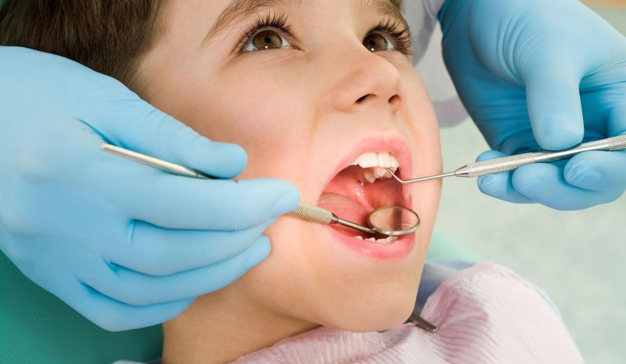 cirujano-dentista-dr-rodolfo-zamora