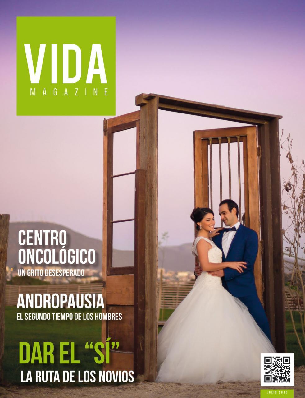 vida-magazine-edicion-n10