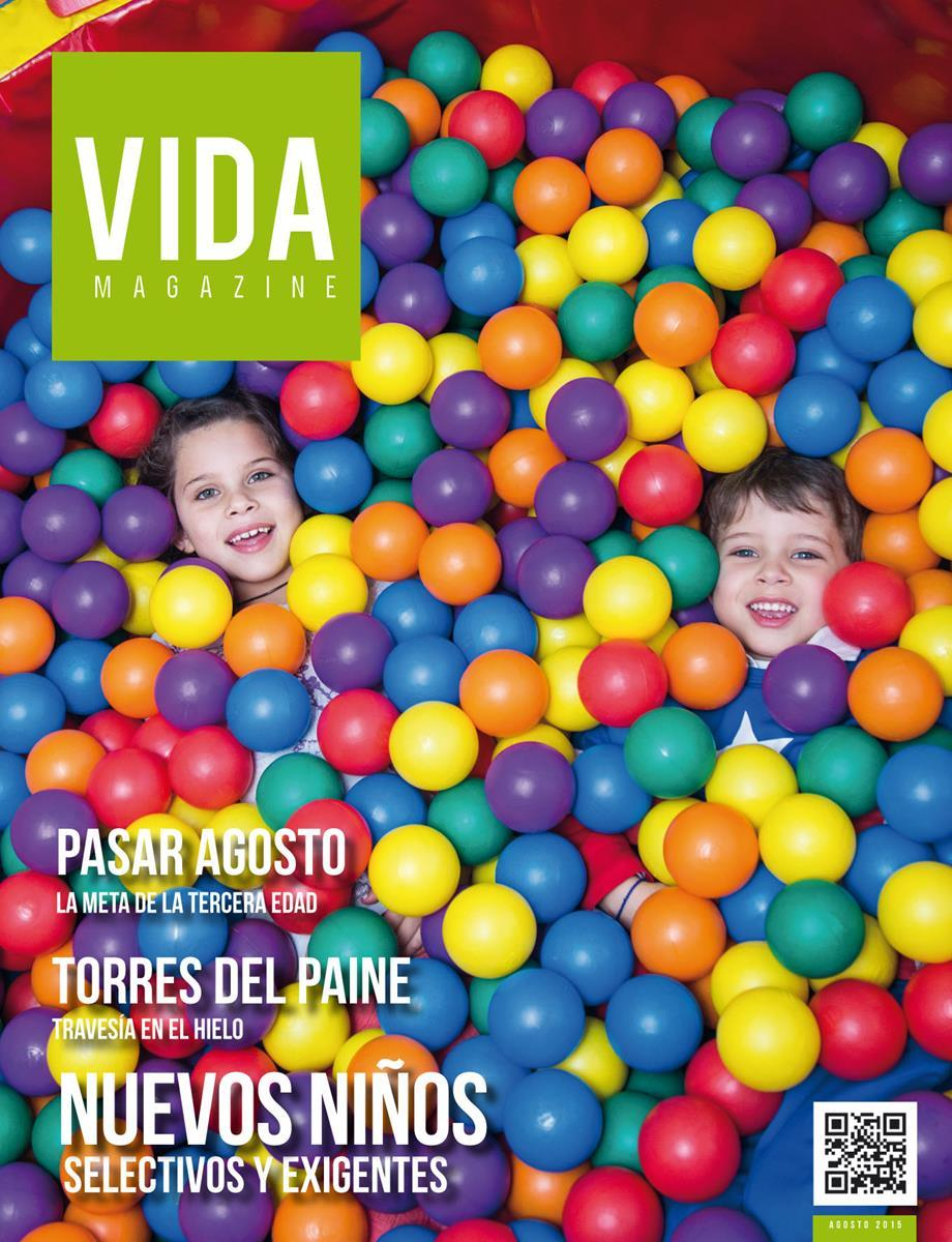 vida-magazine-edicion-n11