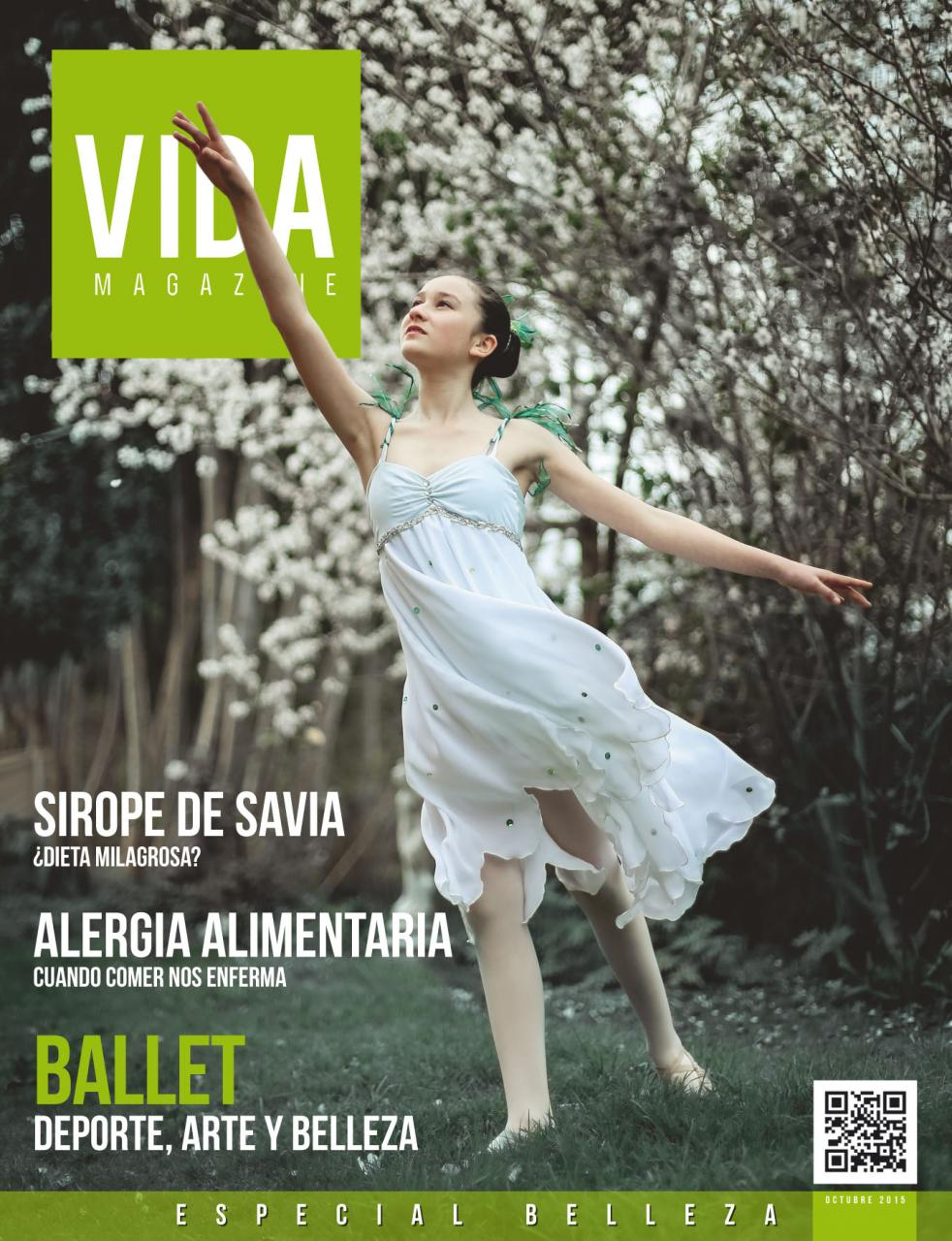 vida-magazine-edicion-n13