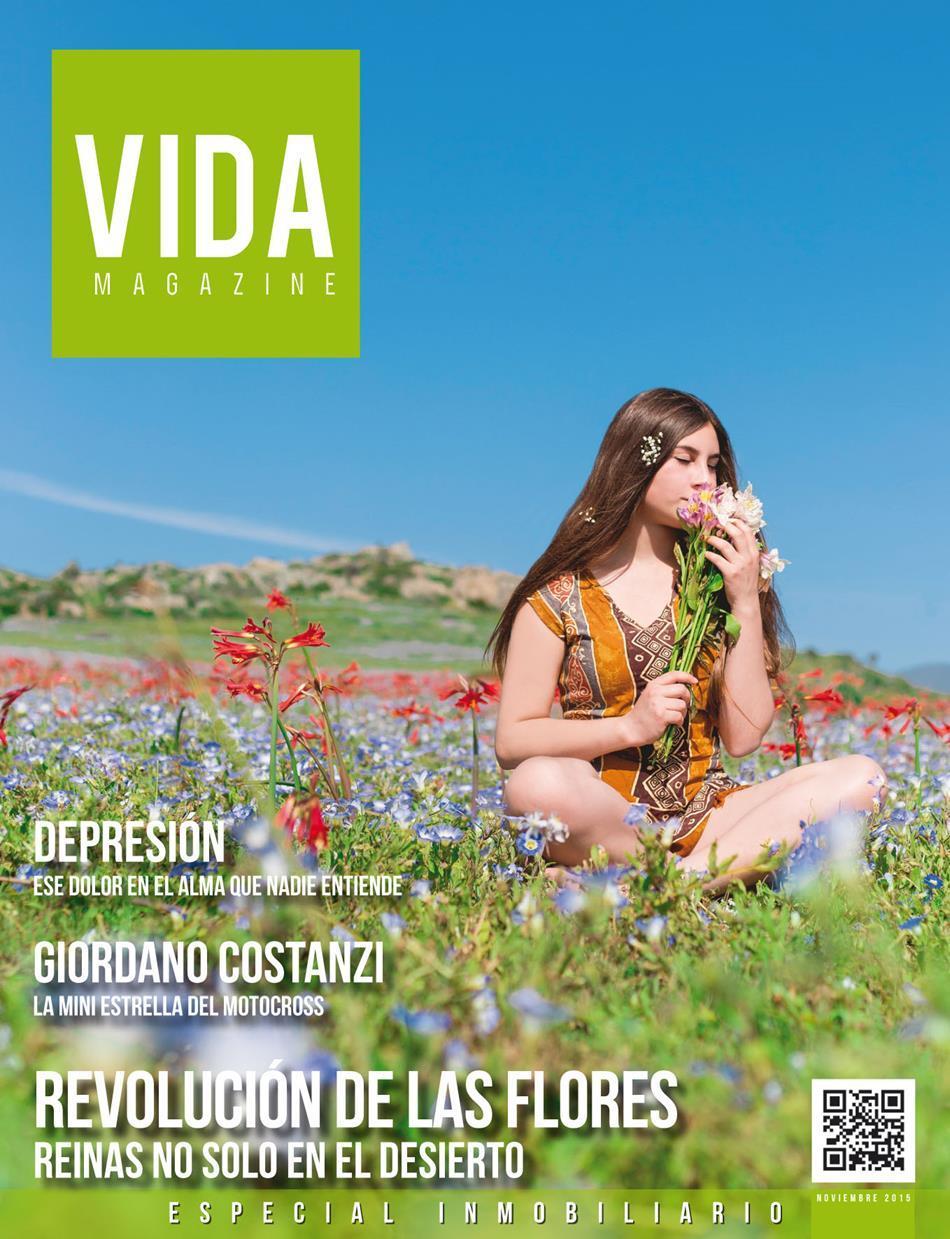 vida-magazine-edicion-n14