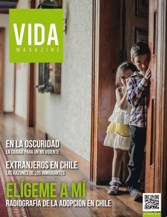 vida-magazine-edicion-n15