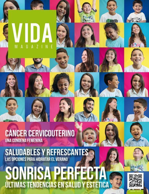 vida-magazine-edicion-n16