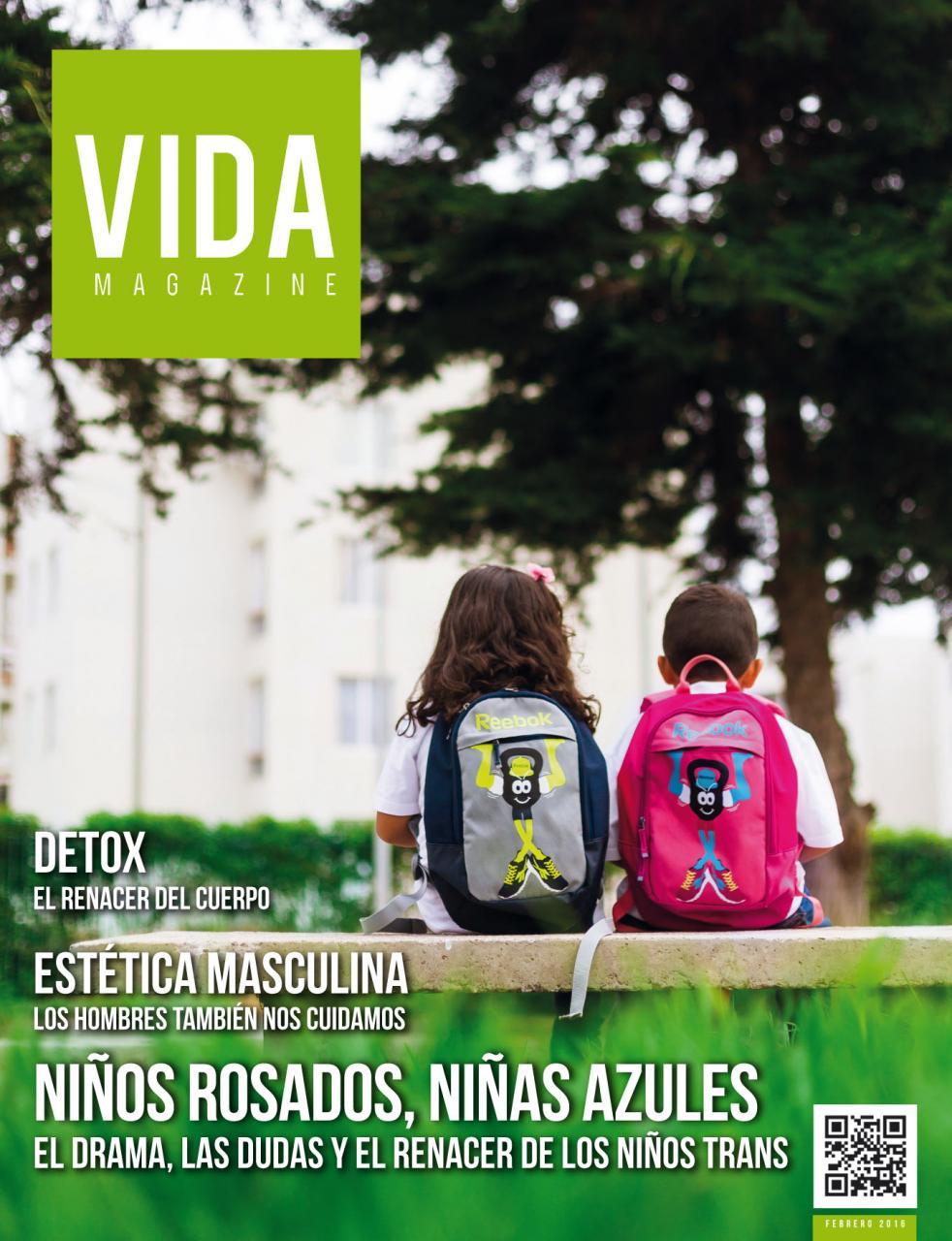 vida-magazine-edicion-n17