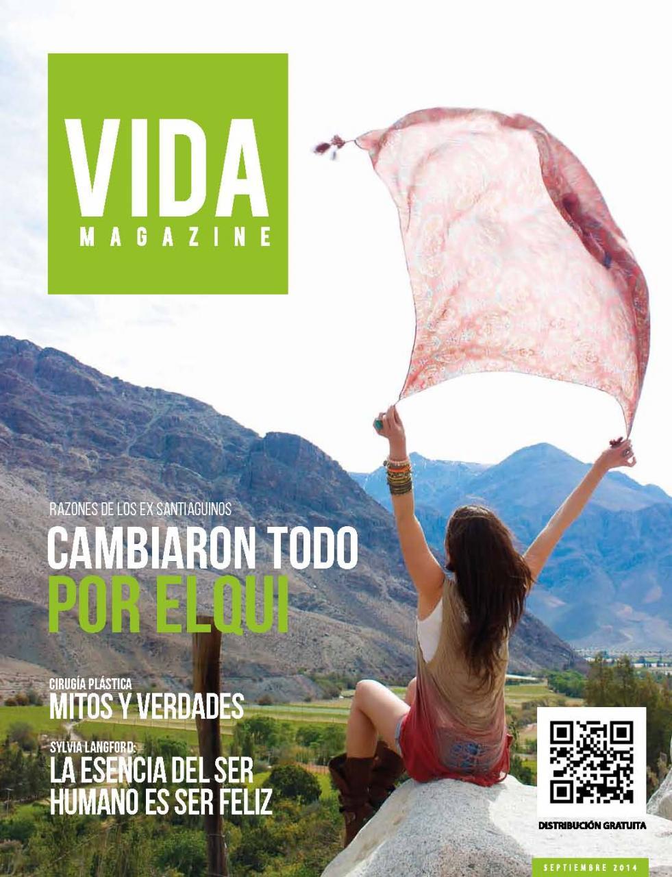 vida-magazine-edicion-n1