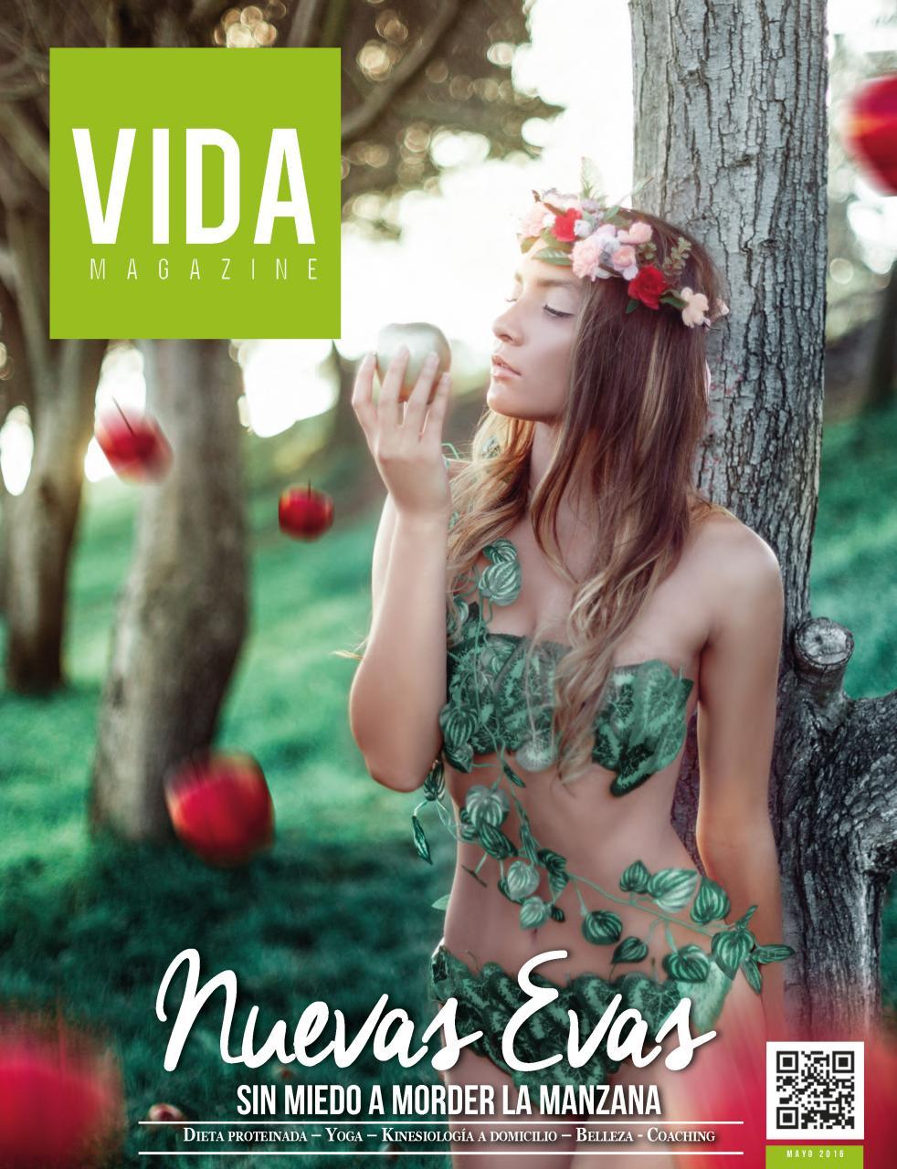 vida-magazine-edicion-n20