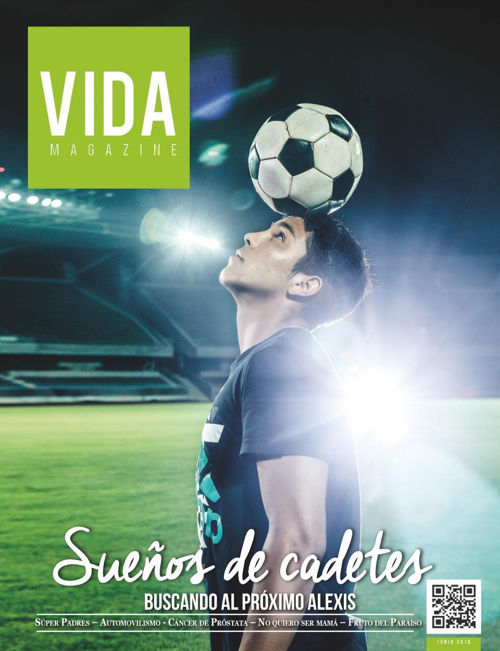 vida-magazine-edicion-n21