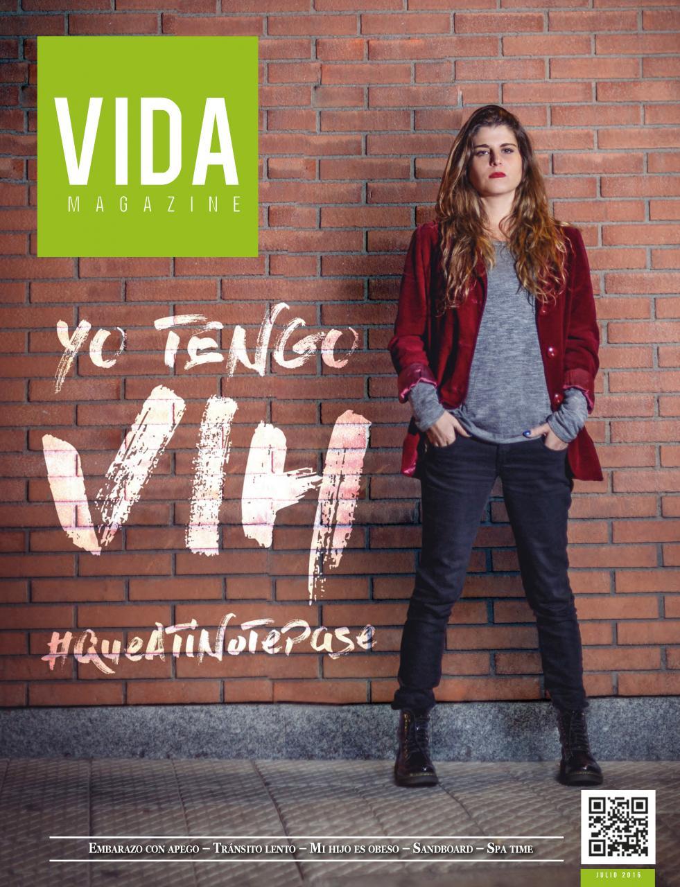vida-magazine-edicion-n22