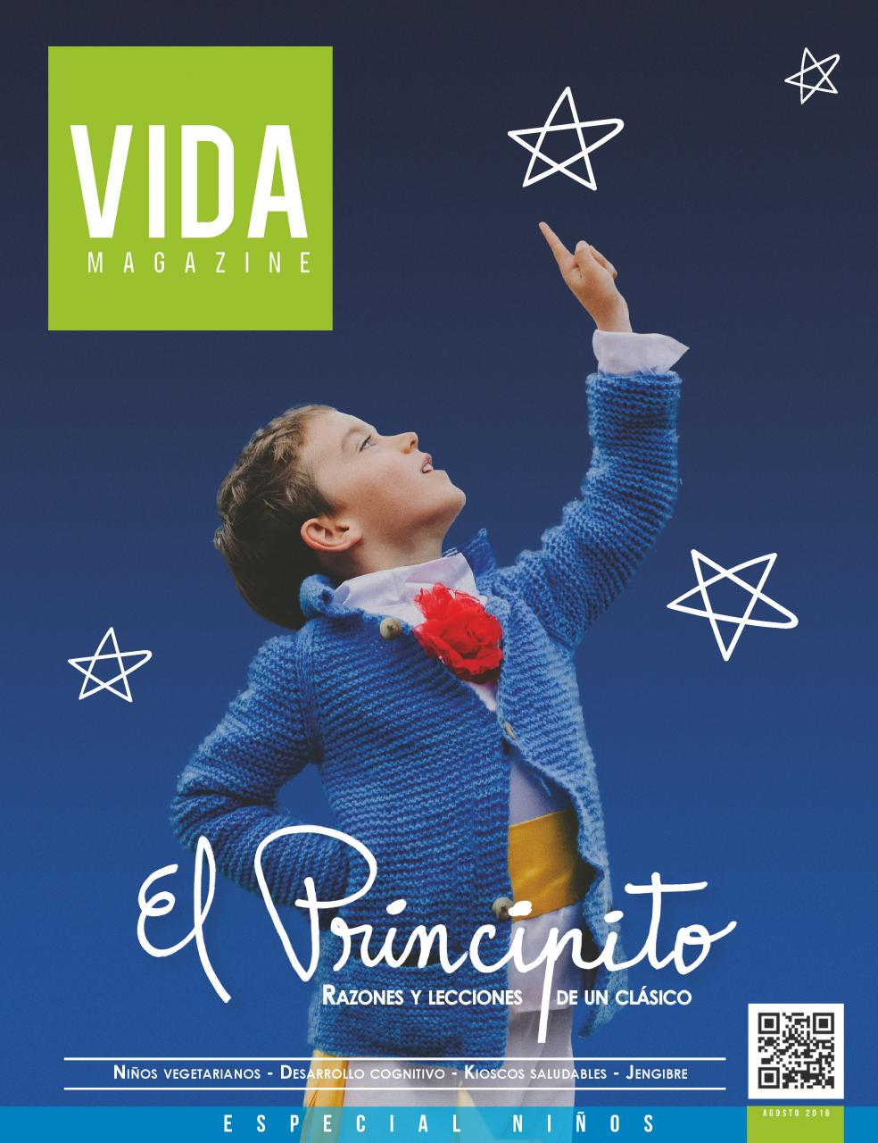 vida-magazine-edicion-n23