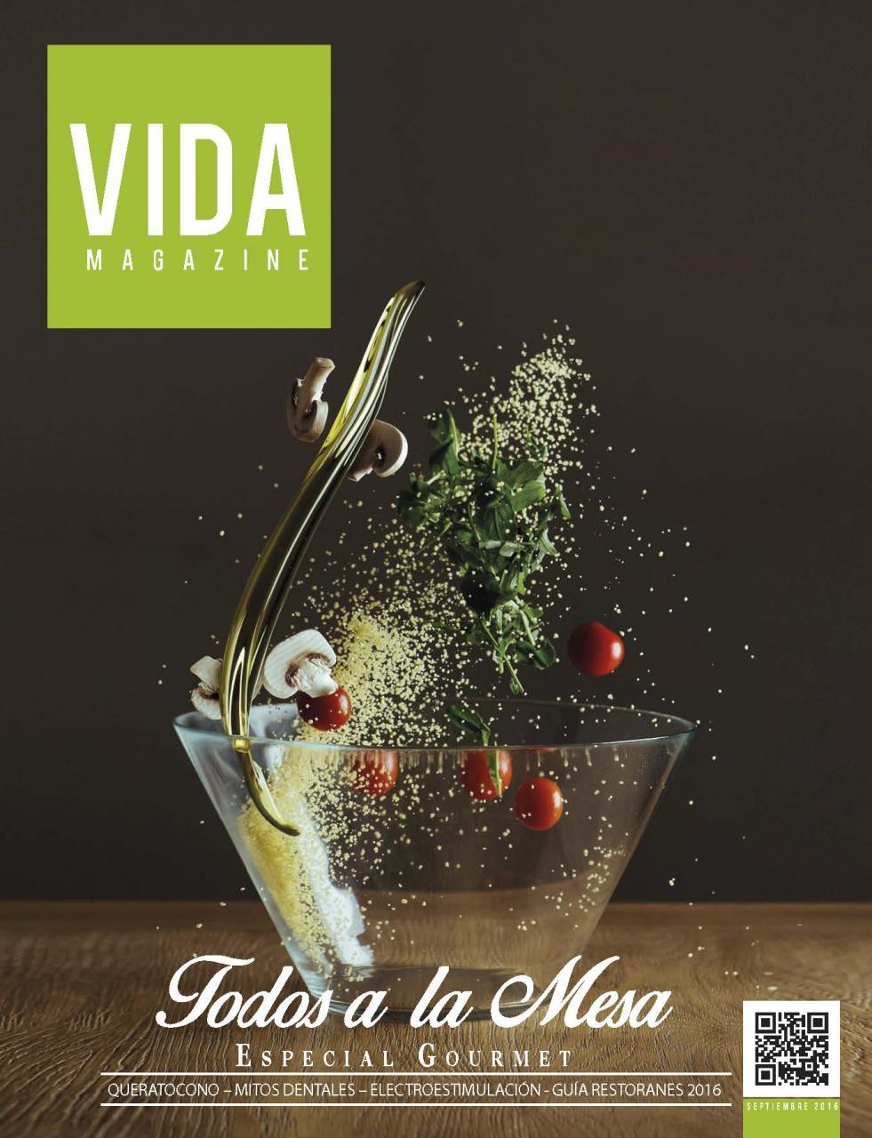 vida-magazine-edicion-n24
