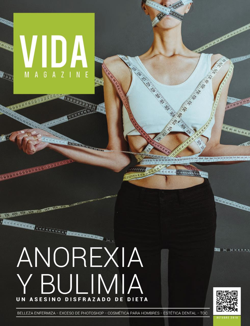 vida-magazine-edicion-n25