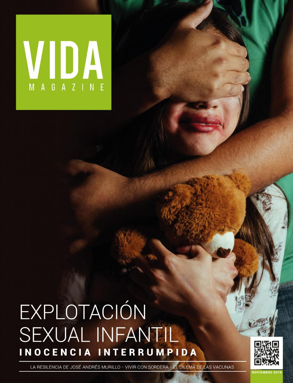 vida-magazine-edicion-n26