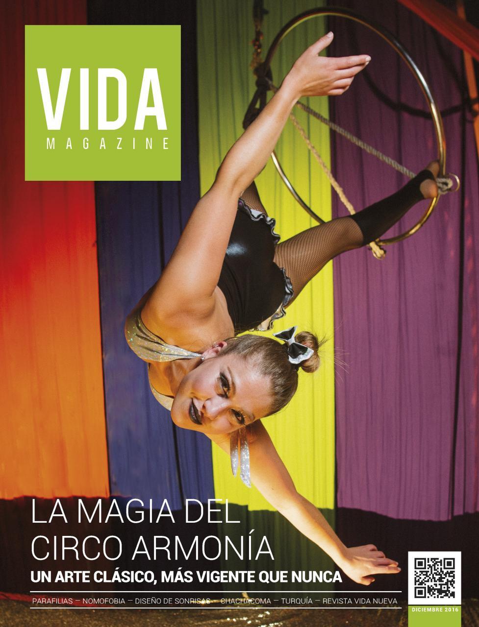 vida-magazine-edicion-n27