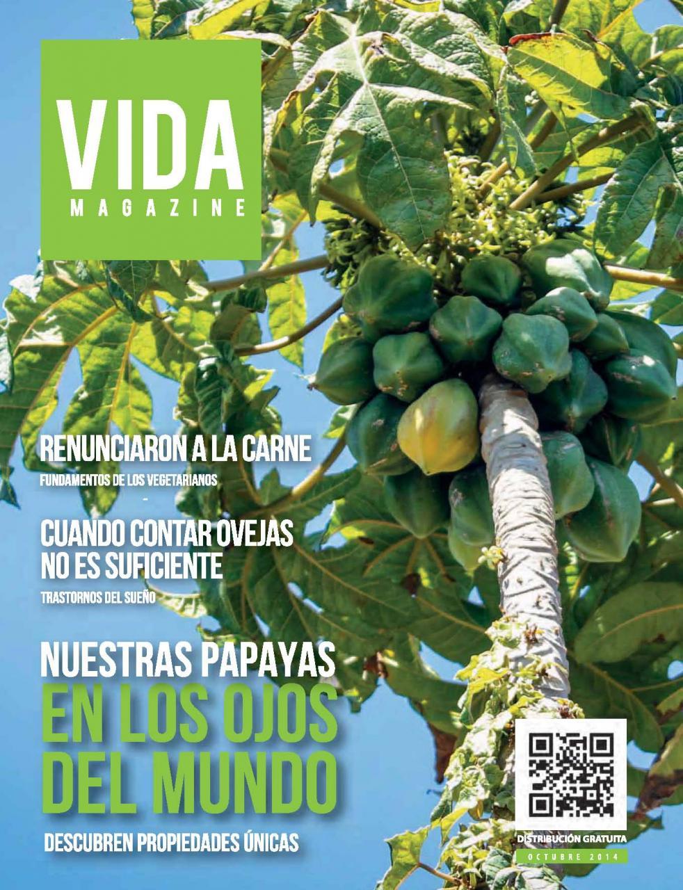 vida-magazine-edicion-n2