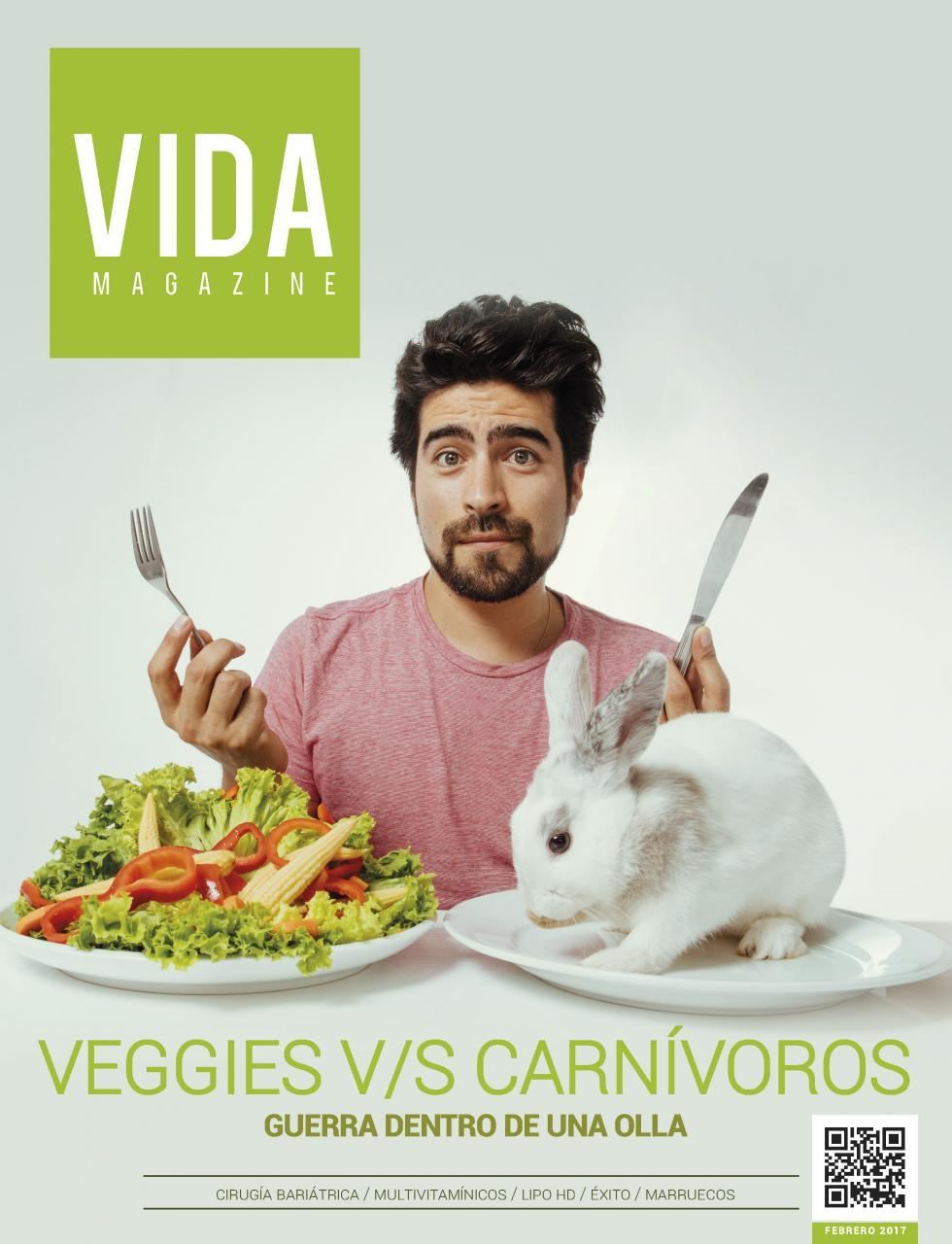vida-magazine-edicion-n29