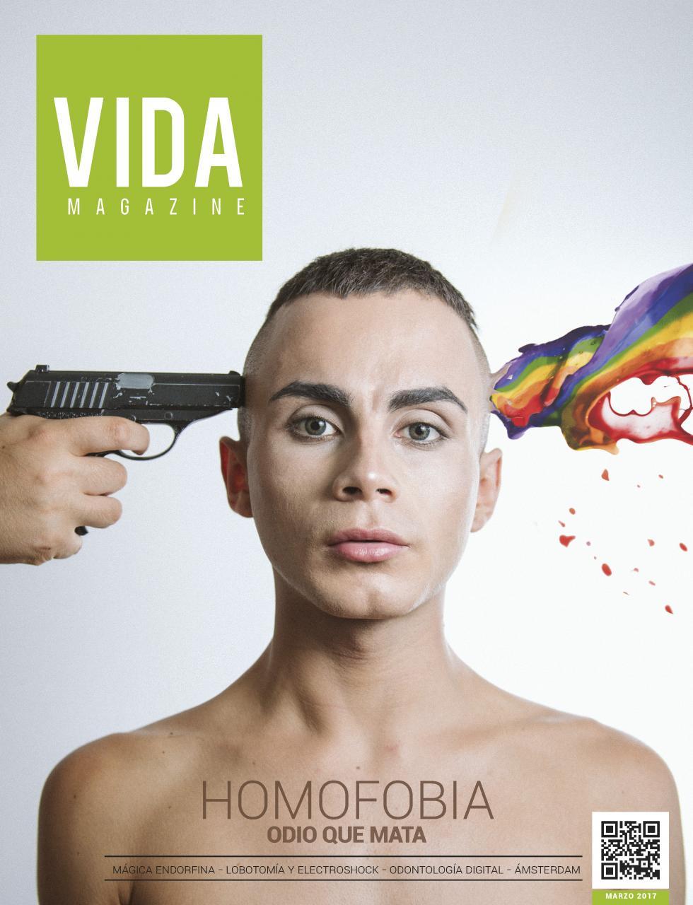 vida-magazine-edicion-n30