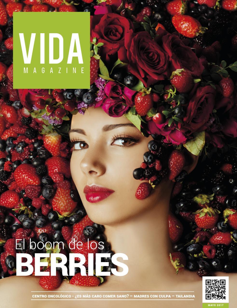 vida-magazine-edicion-n32