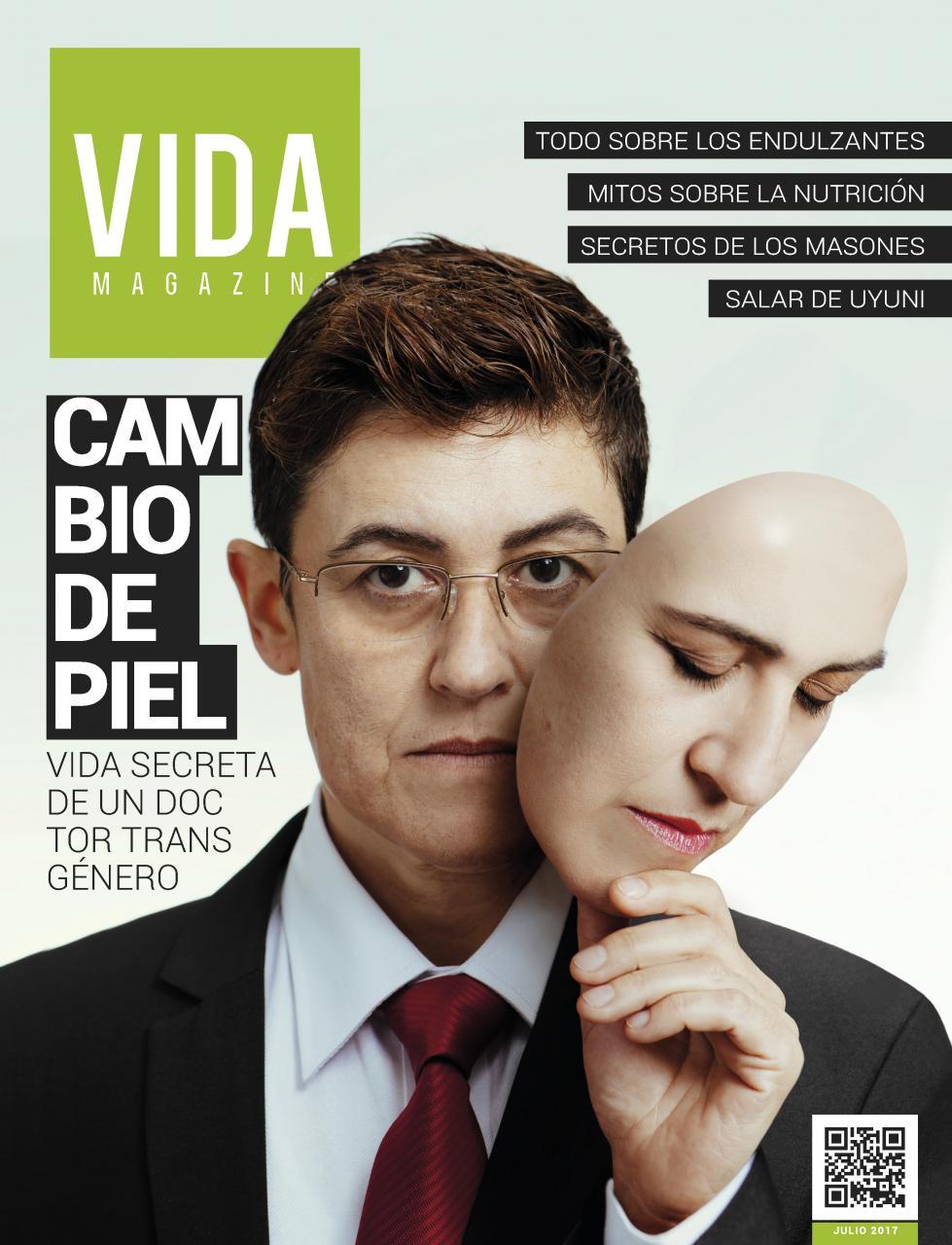 vida-magazine-edicion-n34