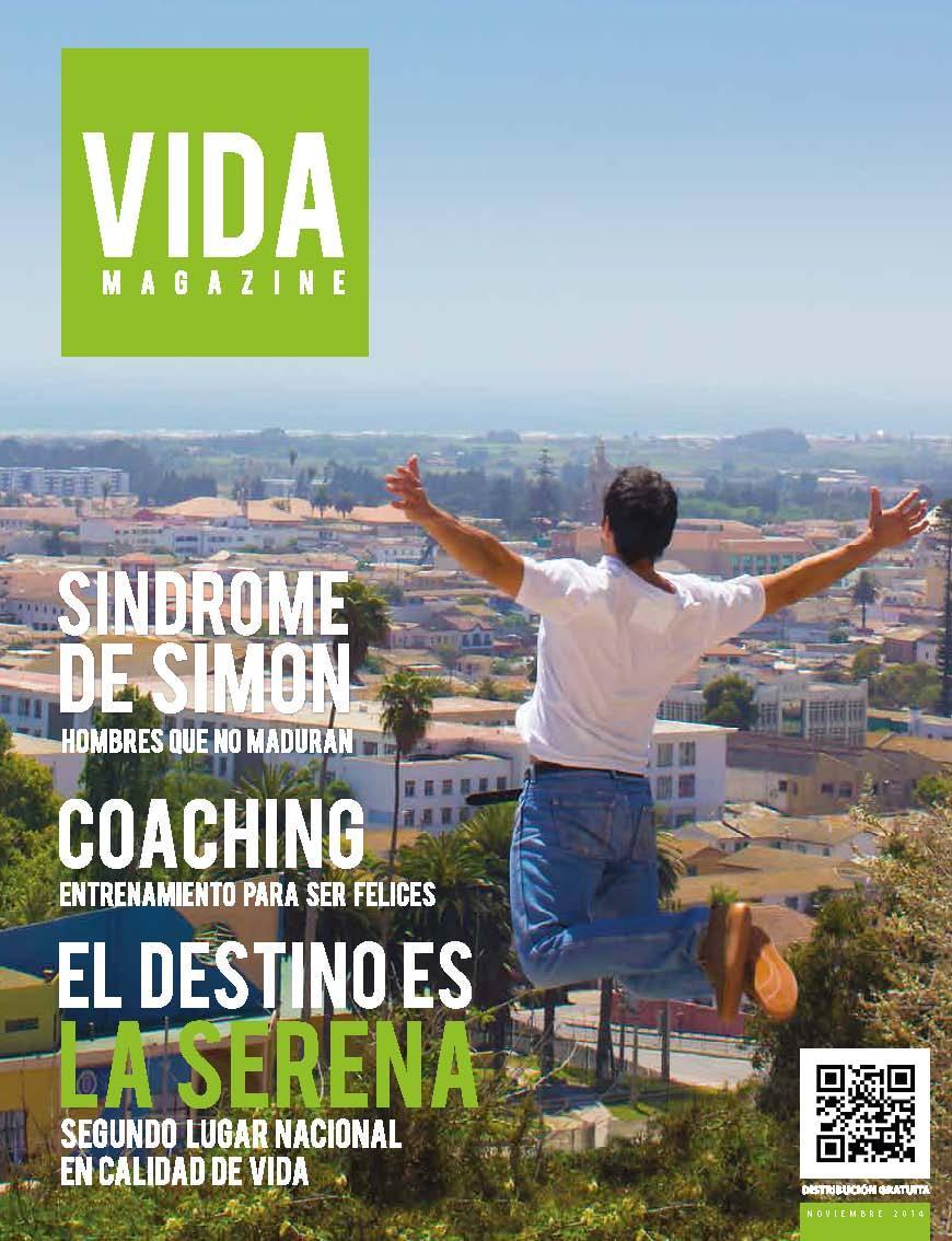 vida-magazine-edicion-n3
