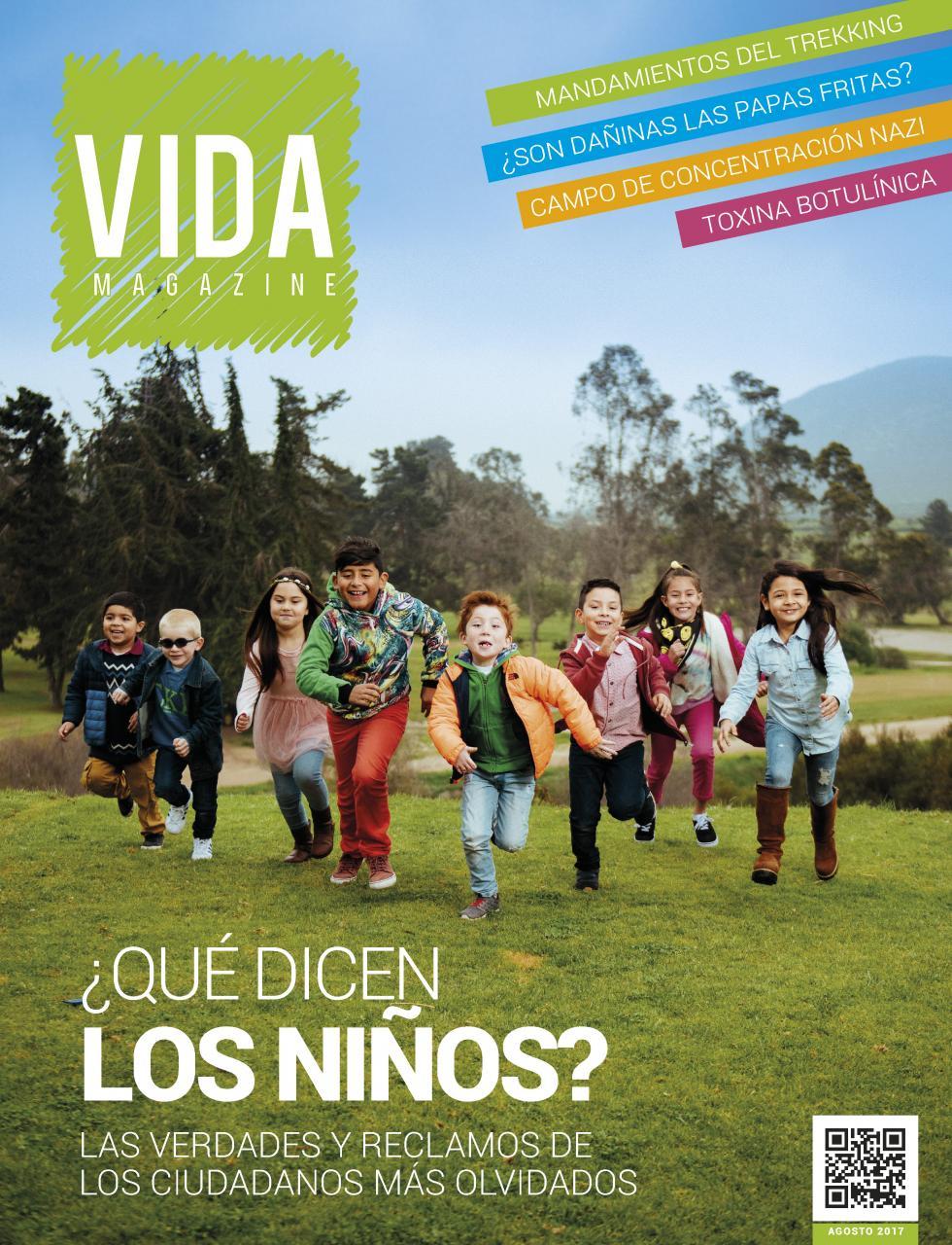 vida-magazine-edicion-n35