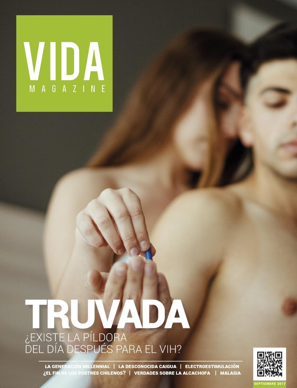 vida-magazine-edicion-n36