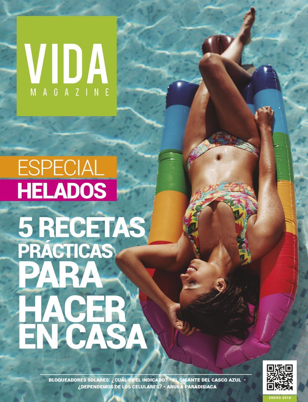 vida-magazine-edicion-n40