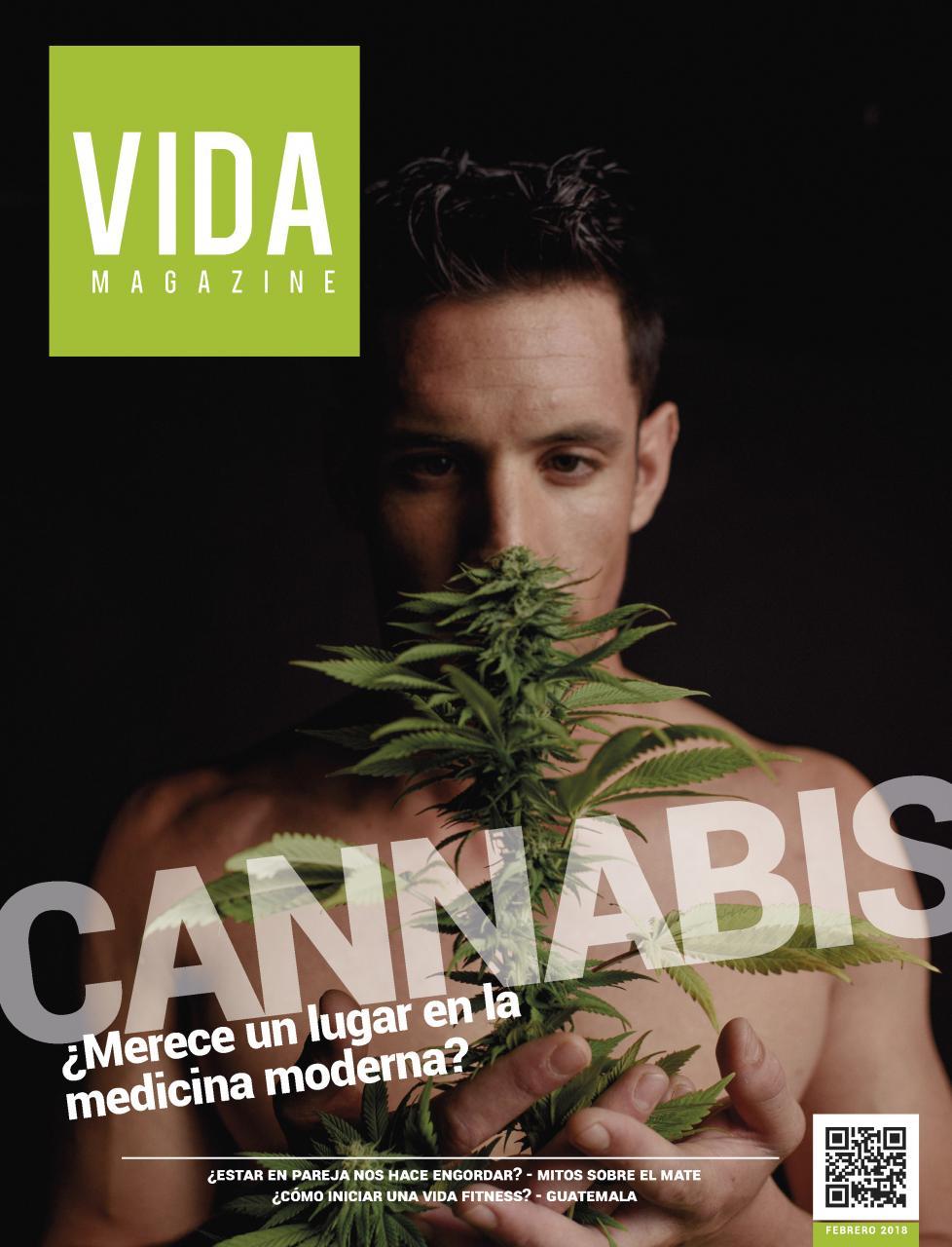 vida-magazine-edicion-41
