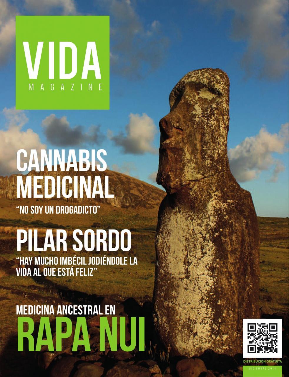 vida-magazine-edicion-n4